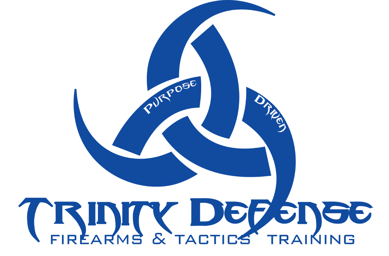 Trinity Defense, LLC
